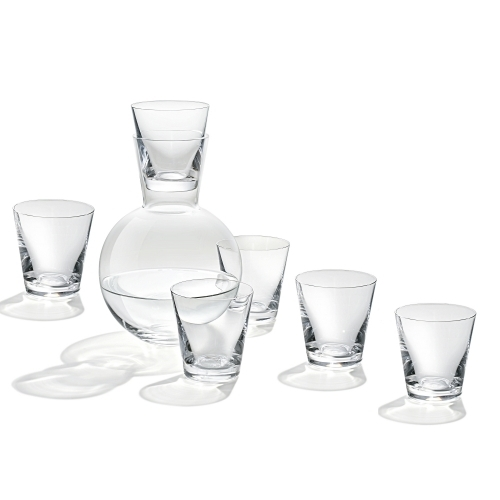 Pure Carafe Set