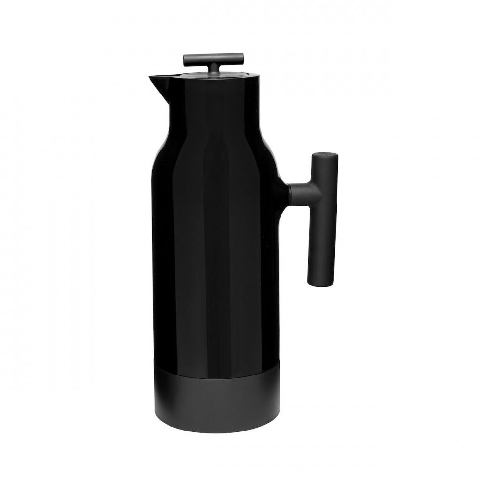Accent Coffee Pot, Sagaform
