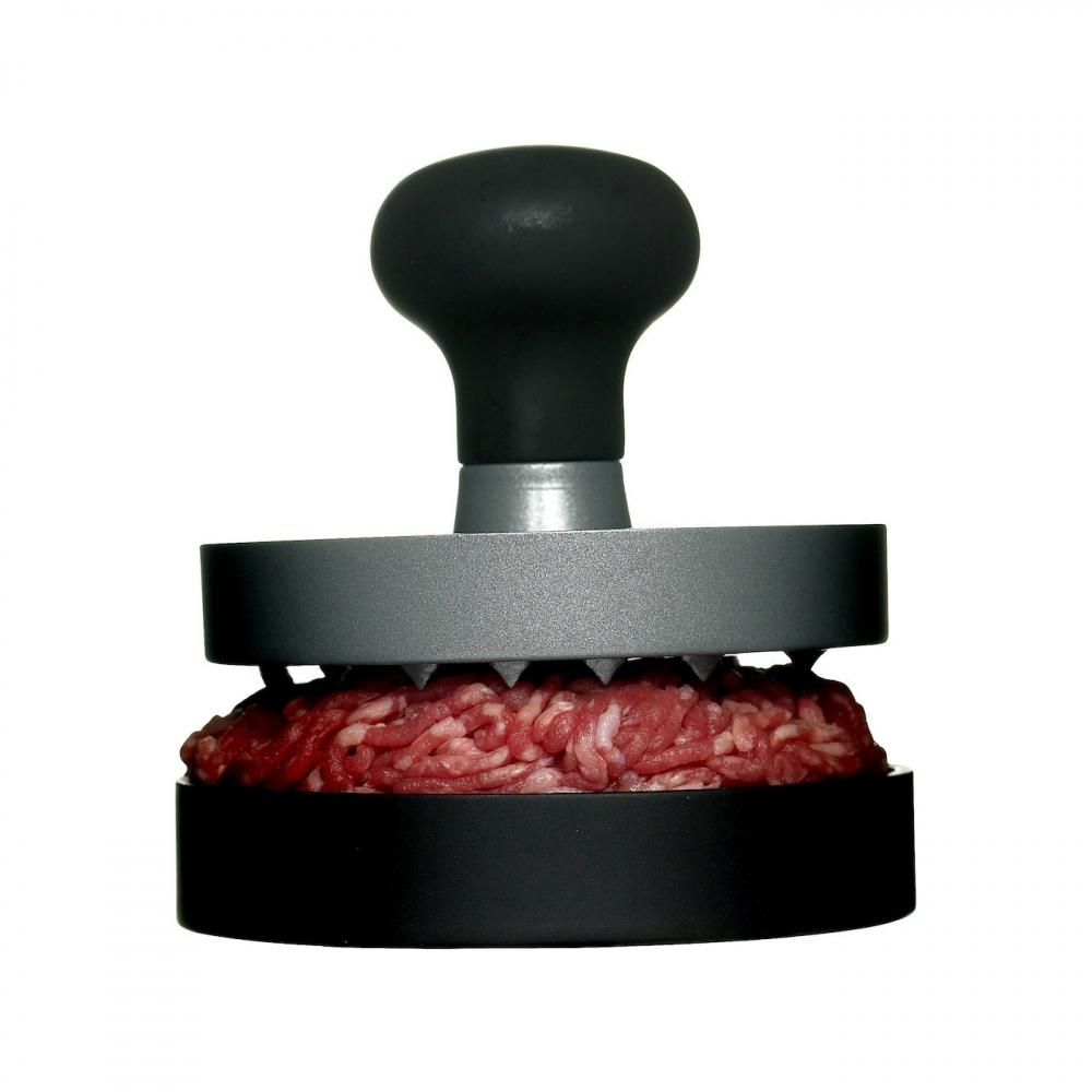 BBQ Hamburger Press | Sagaform