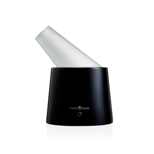 Angel II Scentilizer, Black