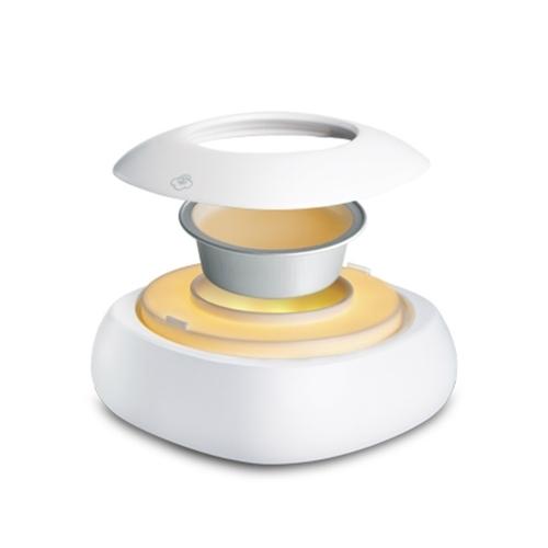 Serene Pod® Scent Diffuser, Aerolite, Serene House