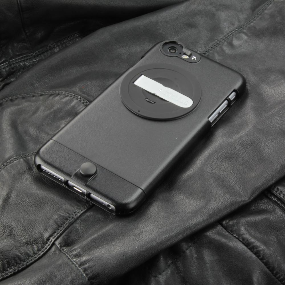 Lite Case for iPhone 6/6s Plus | Ztylus