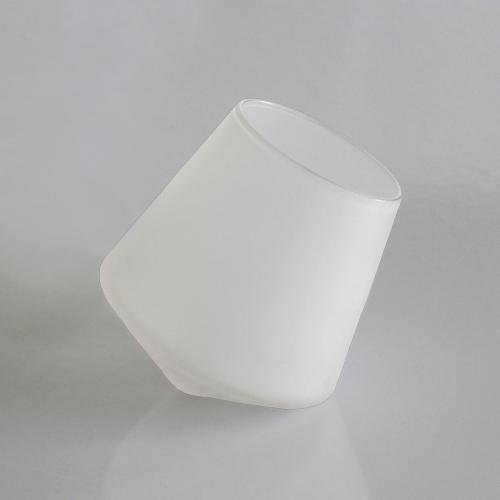 Stemless Wine Glasses | Cupa-Vino Ice Set | Sempli