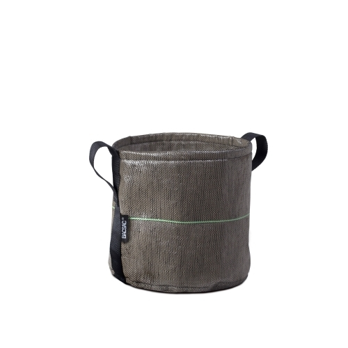 Outdoor Pot, 10L, Bacsac