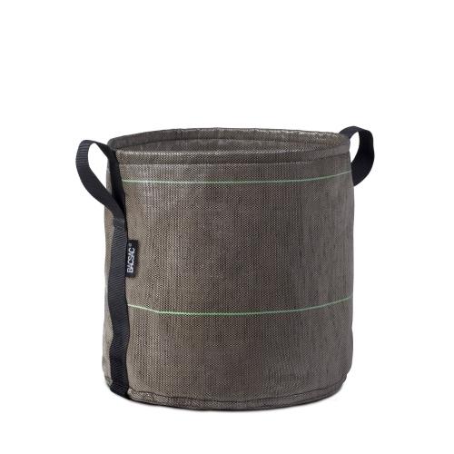 Outdoor Pot, 25L, Bacsac