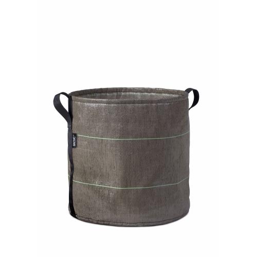 Outdoor Pot, 50L, Bacsac