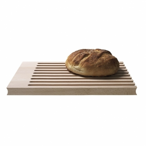 Scanwood-Bread Board Large