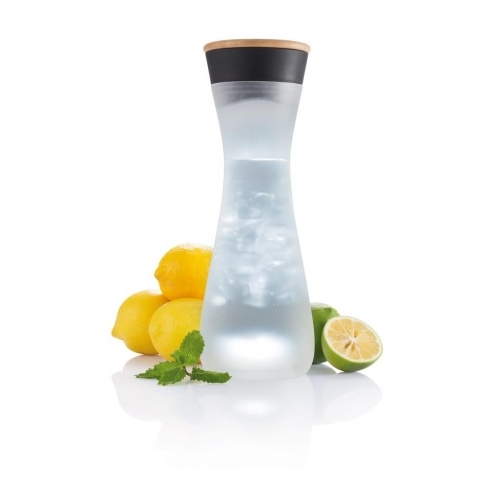 Lumm Water Carafe