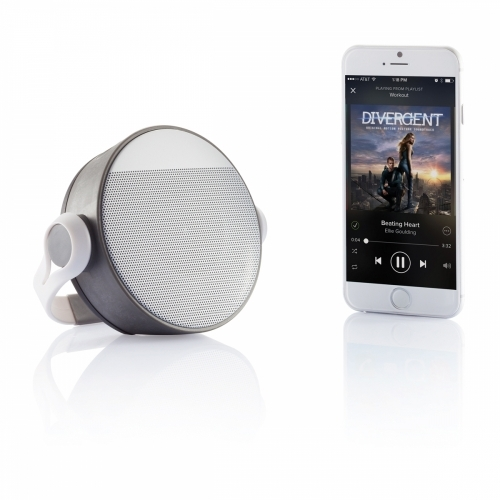 Oova Bluetooth Speaker, XD Design
