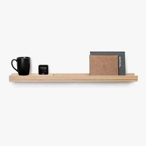 Singular Shelf | Small