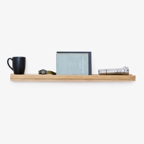 Singular Shelf   Mini