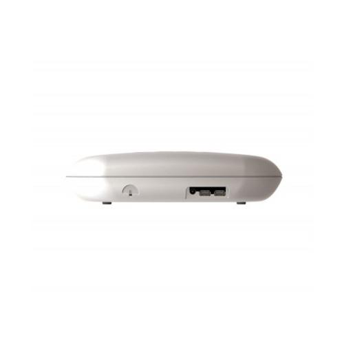 GunBox Safe | RFID Chip | Biometric Reader | GPS Tracking