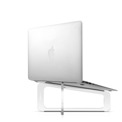 GhostStand for MacBook by Twelve South
