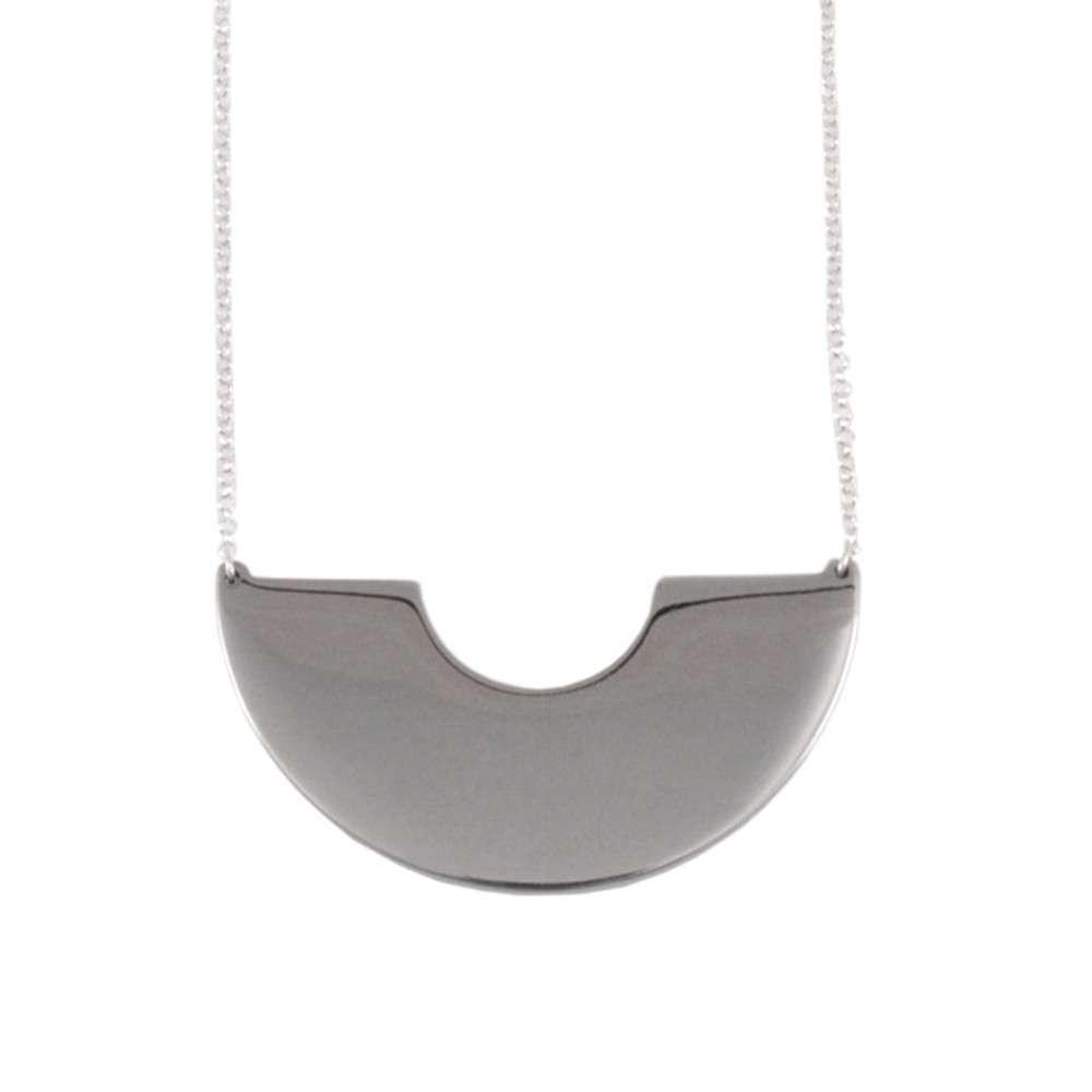 O Form-Necklace No. 3   1.0
