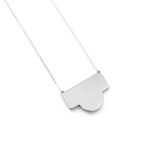 Necklace No. 01 | 2.0