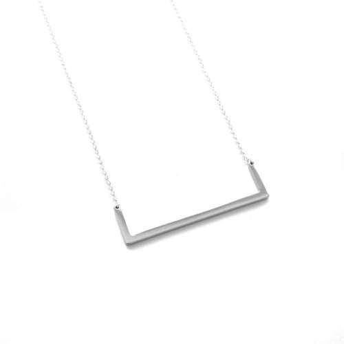 Necklace No. 08   2.0