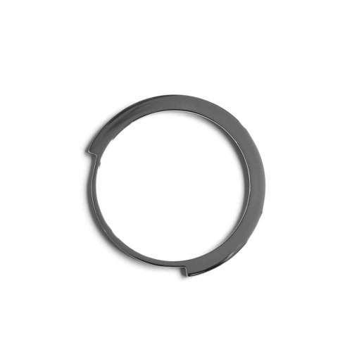 Bracelet No. 04 | 2.0