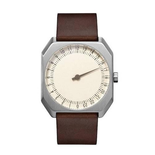Slow Jo 17 Watch