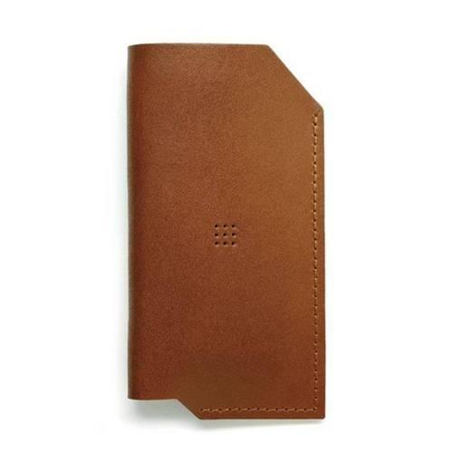 501 iPhone 6/6 PLUS Sleeve, Brown