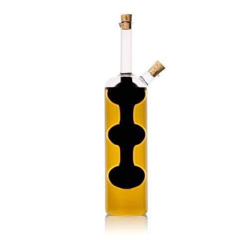 Andalucia - Oil and Vinegar Dispenser
