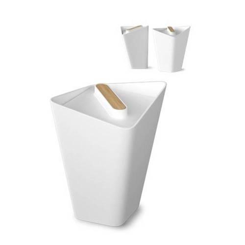 Storage Jar x 3
