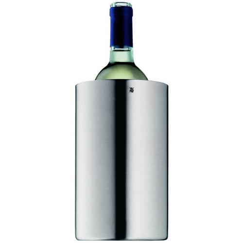 Manhattan Wine Cooler