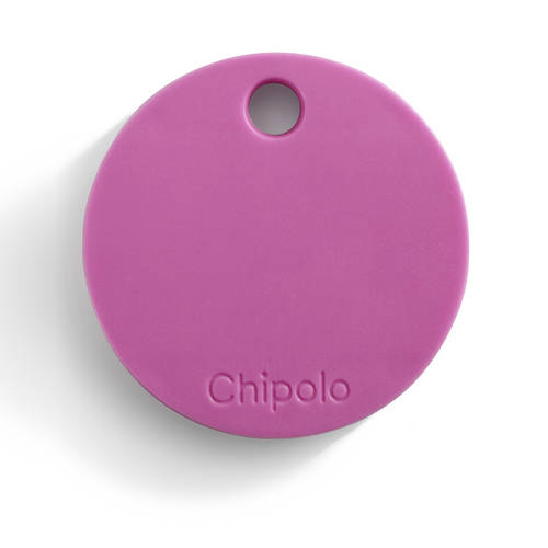 Chipolo   USB Key and Valuables Finder