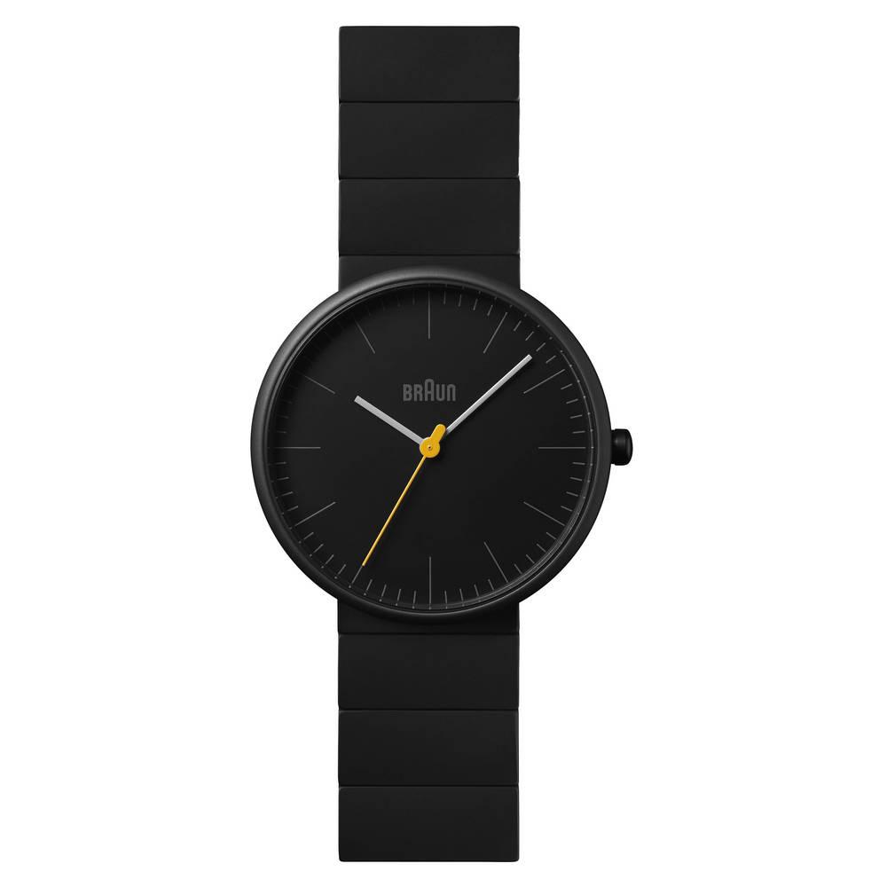 Ceramic BN0171 Watch by Braun