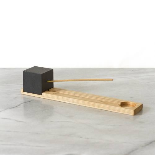 Incense Burner | Incense Burner No. 1 | Lonewa
