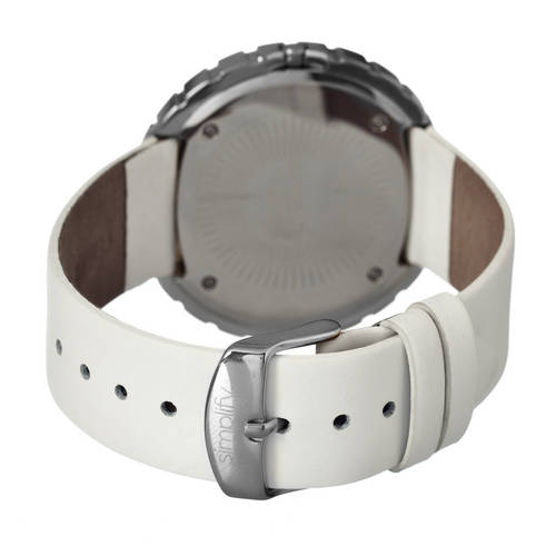 The 2100 Ladies Watch - Simplify Watches