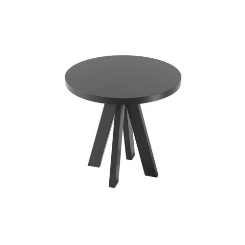 A.ngelo Side Table | Modern Furniture | Atipico