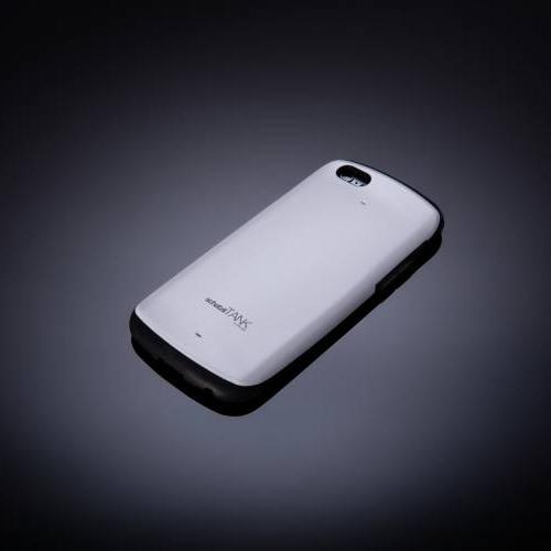 Tank iPhone 6 Case