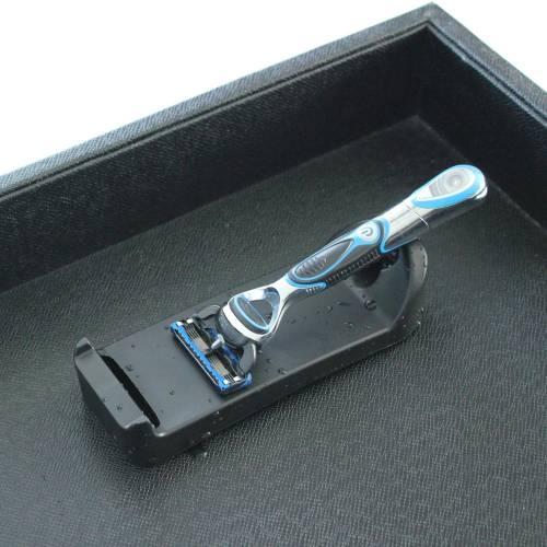 Original Razor Blade Sharpener