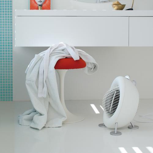 Fan Heater | Max