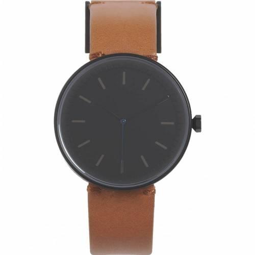3701 BB Brown Watch