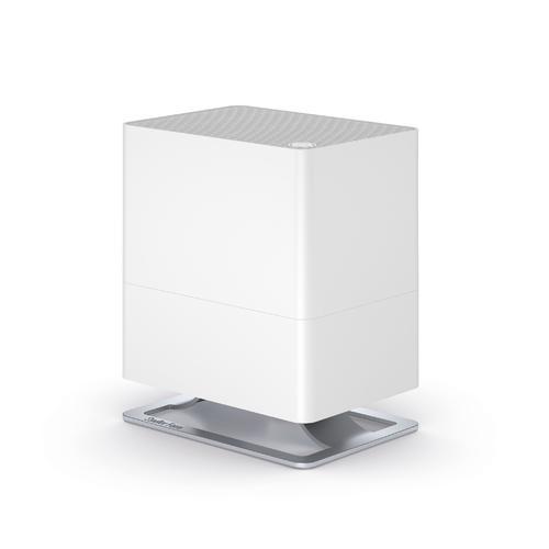 Humidifier | Oskar Little | Purified Moisture | Stadler Form