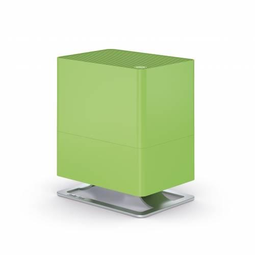 Humidifier   Oskar Little   Purified Moisture   Stadler Form