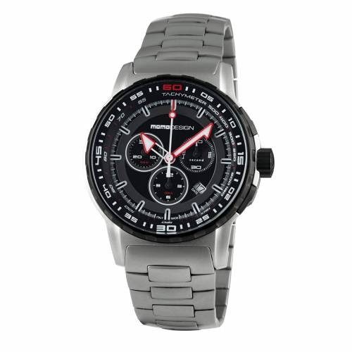Pilot Pro MD2164 - Momodesign Watches