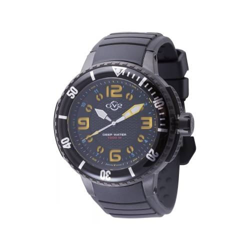 GV2 8903 Termoclino Watch