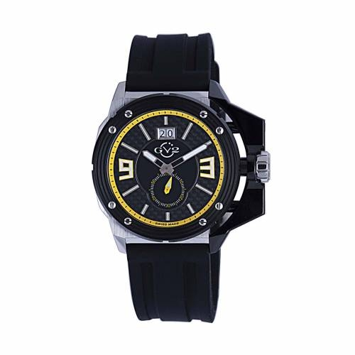 GV2 9404 Grande Watch