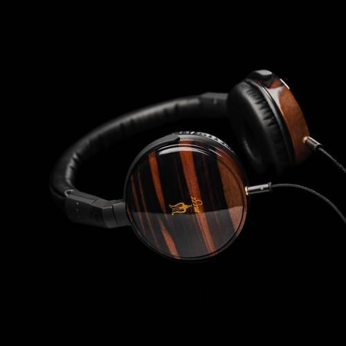 73 Classics Headphones, Gloss