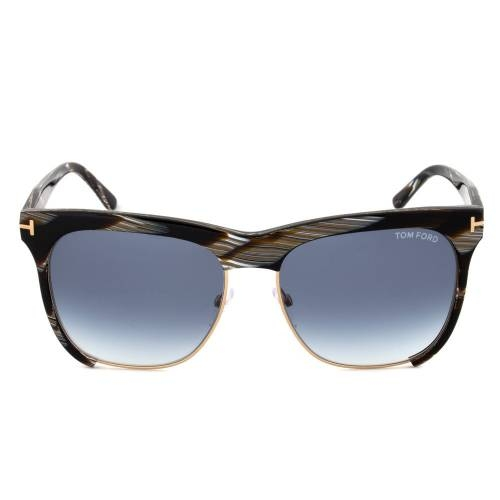 Tom Ford Thea