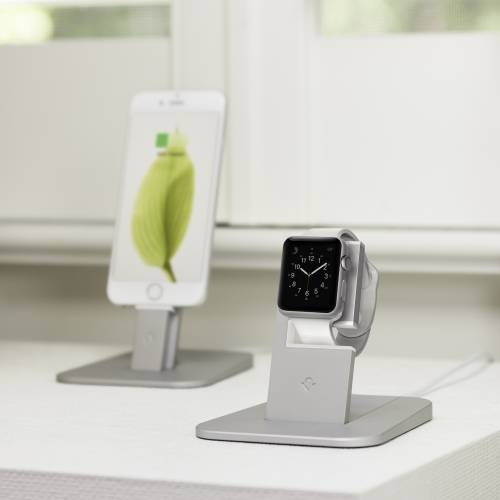 Apple Watch Pedestal, Twelve South