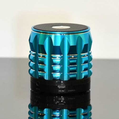 Shrox SF Series Bluetooth Speaker