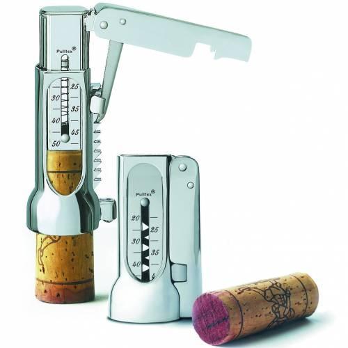 Brucart Corkscrew