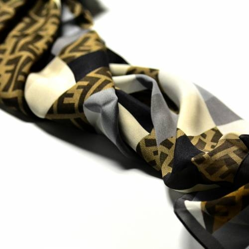 Fendi Scarves