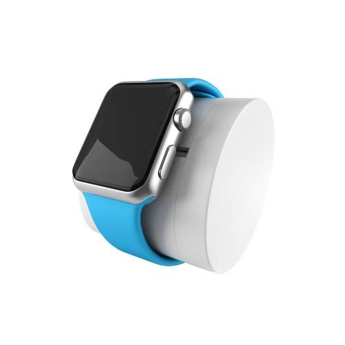 Apple Watch Wall Charger