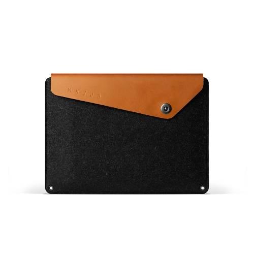 12-inch MacBook Sleeve | Sleeve for 12