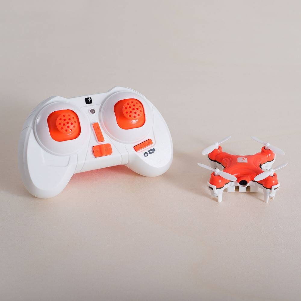SKEYE Nano Drone with Camera | TRNDlabs