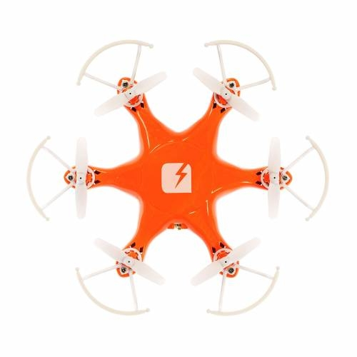 Skeye Hexa Drone | TRNDlabs